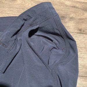 lululemon athletica Shorts - Men's Lululemon Shorts sz 34